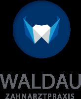 Waldau Logo