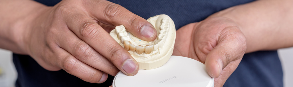 Zahnarzt Remscheid - Praxis Waldau - Leistungen